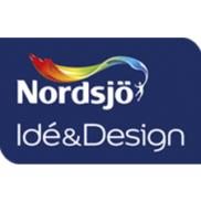 Nordsjoe-Design-og-Id--