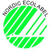 Nordic Ecolabel_Svanen